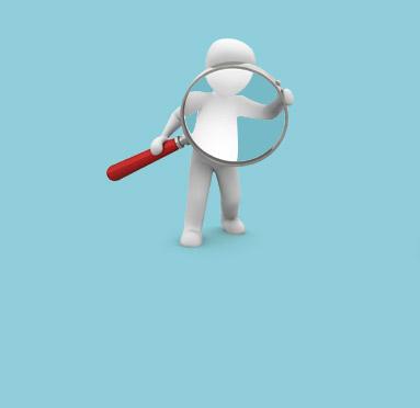 Analyse af produkter/ydelser