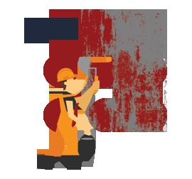 Opdatering af Logo