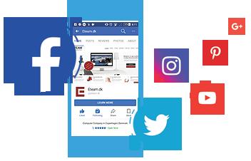Sociale Medie