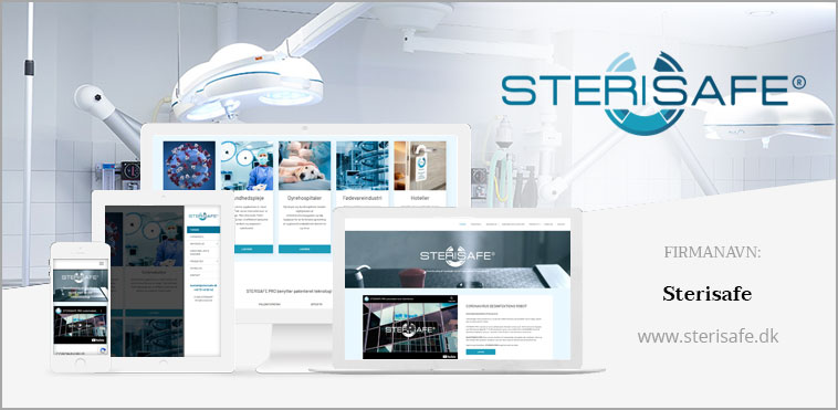 SteriSafe